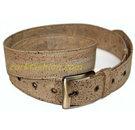 Cork Belt (model RC-GL0104001041) from the manufacturer Robcork